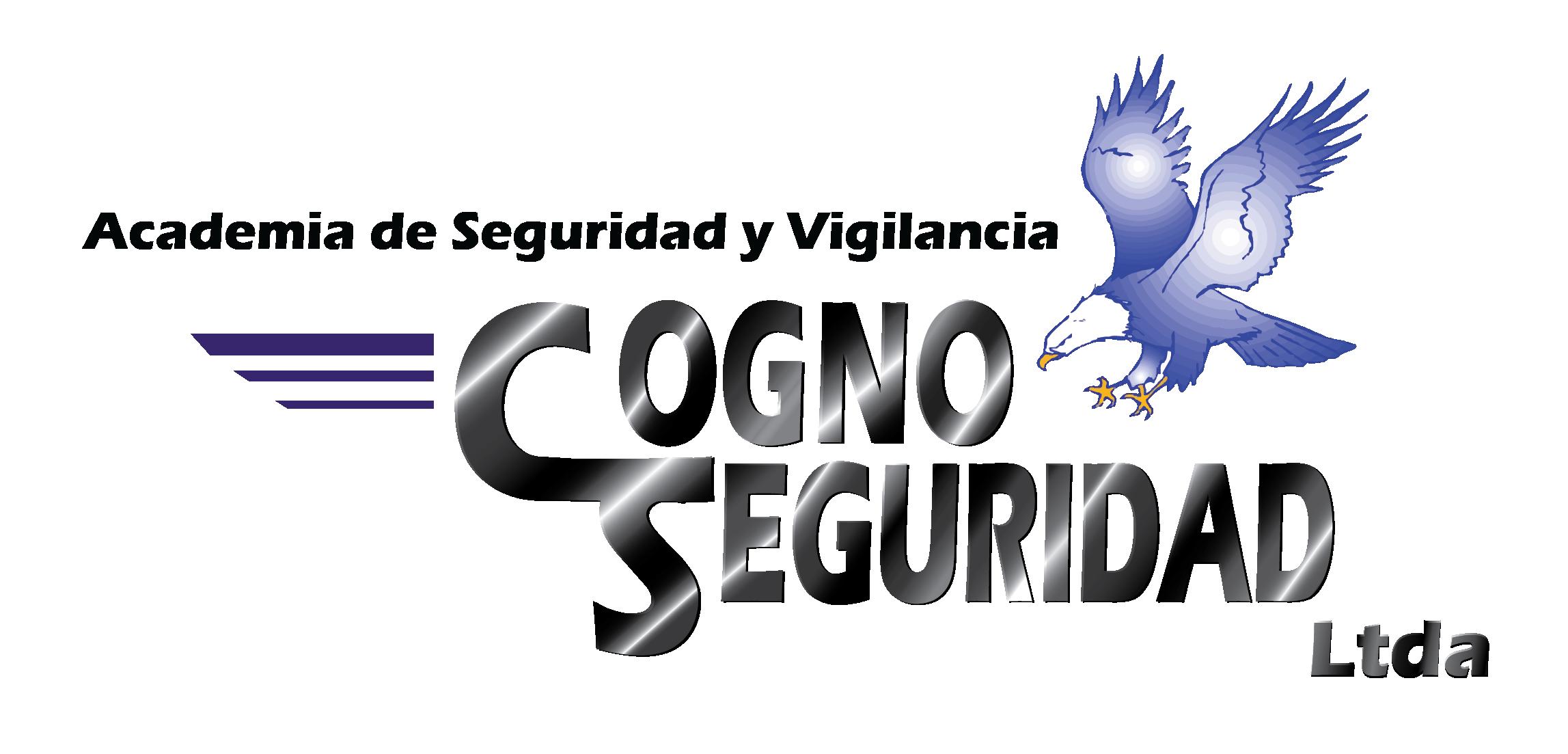WEB COGNO LOGO-01