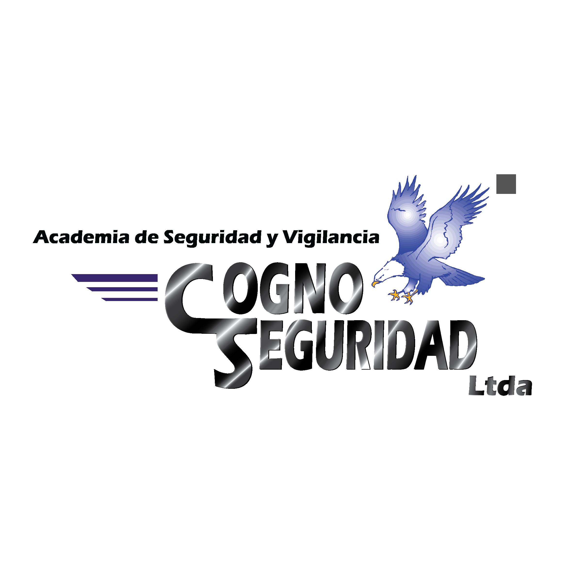 Logos 20x20-Cogno-Sin Fondo